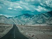 Himalayan Adventures Ladakh
