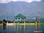 Srinagar - Gulmarg - Pahalgam Package