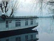 Enthralling Kashmir (6D/5N)