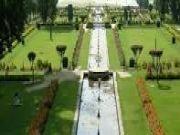 Kashmir Spring Tour
