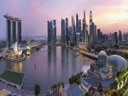 Singapore Malaysia Package