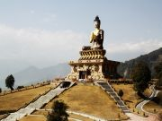 Incredible Sikkim for 06 Nights & 07 Days Tour (  )