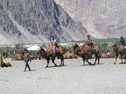 Ladakh Air Package Ex Delhi