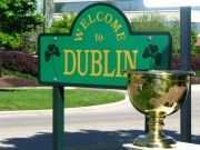 Dublin Tour Package