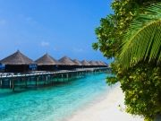 Golden Triangle with Goa (  8 Nights )