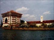 Economical Kerala Package ( 4 Days/ 3 Nights )