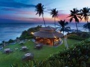 Ramayana Tour Of Sri Lanka ( 13 Days/ 12 Nights )