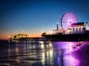 Best Of Los Angeles (  4 Nights )
