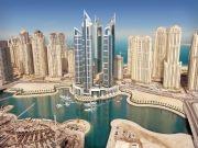Dubai Dreams Package 03N/04D (  3 Nights )