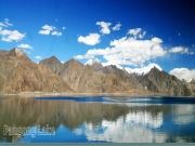 Leh Ladakh Package 05n/06d
