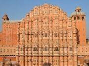 Rajasthan Package (10N/11D) ( 10 Days/ 9 Nights )