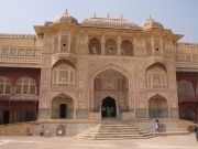 Rajputana Palaces Tour Package (10N/11D) ( 10 Days/ 9 Nights )