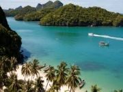 Explore Bangkok, Pattaya And Phuket Package