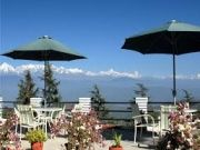 Uttrakhand Tour Package 6 Nights/7 Days
