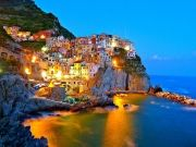 Italy - A Family Tour Package