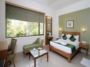 3500 Per Room Per Night Breakfast is Included Package