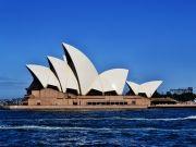 Trip To Australia Package (  10 Nights )