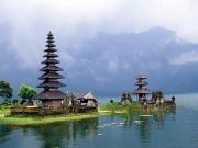 Best of Bali & Dolphin Tour