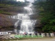 Honeymoon Kerala Package