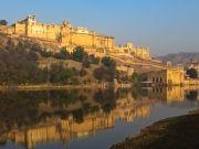Short Break To Jodhpur With Jaisalmer