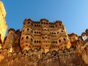 Essence Of Rajasthan