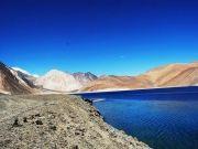 Explore Ladakh 7 Days 6 Nights