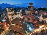 Nepal Tour to Culture & Nature Tour ( 8 Days/ 7 Nights )
