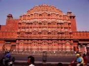 Royal Cultural Tour Of Rajasthan