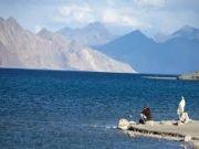 Leh Ladakh Package 5night/6days