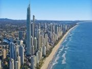 Australia Delight Amazing Tour (  8 Nights )