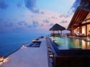 Maldives With Cochin Stopover Package ( 6 Days/ 5 Nights )