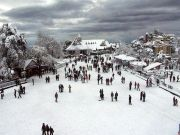 Shimla 2nights
