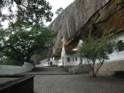 Kandy Hill Station Tour Package