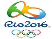 Rio De Janeiro- Olympic Games
