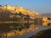 Rajasthan Tour Package 10 Days / 9 Nights (  9 Nights )