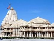 Exceptional Gujarat Tour 7 Days / 6 Nights