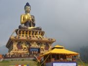 Discover Gangtok (3 Nights) Package Tour