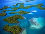 Andaman  Weekend At Port Blair – 2 Nights 3 Days