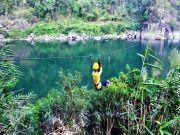 Just Adventure In Meghalaya