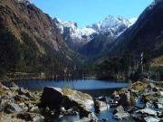 Arunachal - Assam - Meghalaya (11 Night/12 Days)