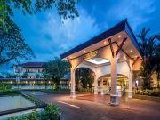 Singapore- Malaysia Honeymoon Tour Package