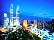 Amazing Tour Singapore With Malaysia