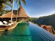 Romantic Bali Package
