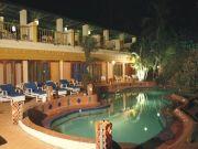Estrela Do Mar Beach Resort ( 03 Nights/ 04 Days)