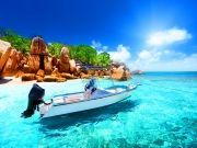 Seychelles Tour 4 Days ( 4 Days/ 3 Nights )