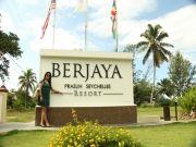Berjaya Praslin Beach Hotel Seychelles ( 4 Days/ 3 Nights )