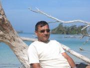 Andaman Emerald Trip