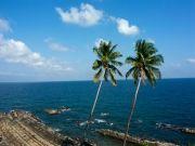 Discover Andaman