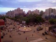 Jamnagar - Rajkot Tour Package (  3 Nights )