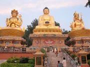 Amazing Tour From Kathmandu to Pokhara